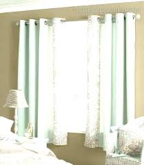bedroom window covering ideas curtains for small bedroom windows rebelswithacause co