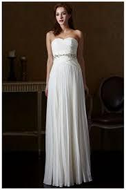 164 best top 10 wedding dresses images on pinterest wedding