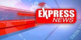 bureau express express bureau in sargodha attacked guard injured