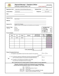 tax invoice template recipient created ideas australia gst ato