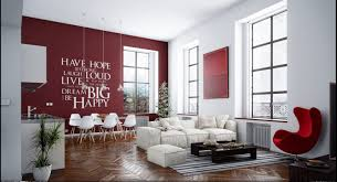 living room apartments interesting bachelor pad ideas as