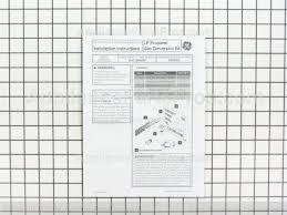 diagrams 550517 ge dryer wiring diagram u2013 sample wiring diagrams