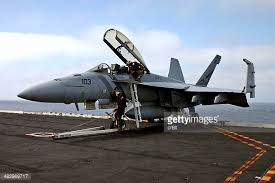 fa 18 hornet aircraft wallpapers aircraft carrier stock photos and pictures getty images