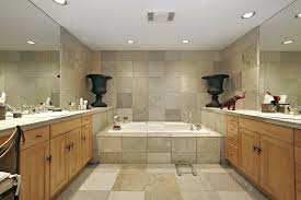 what is the best type of tile for a kitchen backsplash the 13 different types of bathroom floor tiles pros and
