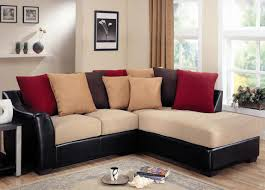 Where To Buy Sofa Bed In Manila Horrifying Design Of Blue Ticking Sofa Mesmerize Buy Sofa Bed