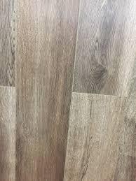 timeless designs laminate flooring timeless designs laminate