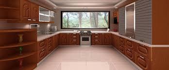Types Of Kitchen Design Jain