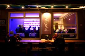 Wohnzimmer Bar In Berlin Holm Vintage Chausseestraße 13 10115 Berlin Berlin Pinterest