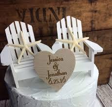 chair cake topper white cake topper white chair cake topper white wedding white