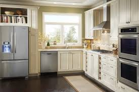 interior design small kitchen small kitchen design smart layouts storage photos hgtv