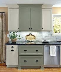 cliq kitchen cabinets reviews cliq studio cabinets reviews studio cabinets reviews shake kitchen