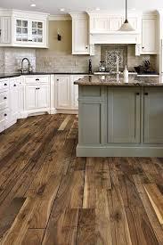 log cabin floors 240 best log cabin interior images on architecture
