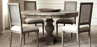 st james rectangular extension dining table restoration hardware dining tables restoration hardware end tables
