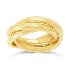 russian wedding ring russian wedding ring 18ct yellow gold pruden and smith