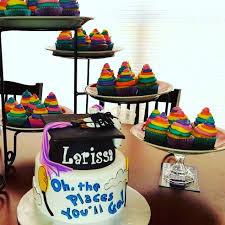 graduation cakes graduation cakes and cupcake ideas custom created cakes by