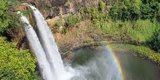 Hawaii Waterfalls images 10 must see hawaii waterfalls atlantis submarines hawaii jpg