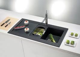 brilliant kitchen black sink 17 best ideas about black kitchen
