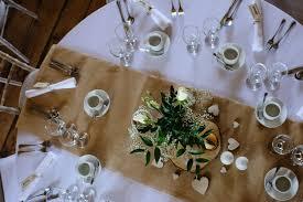 wedding items for sale rustic woodland wedding items for sale wedding forum you
