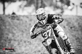 transworld motocross wallpapers black u0026 white 2013 muddy creek national wallpapers transworld