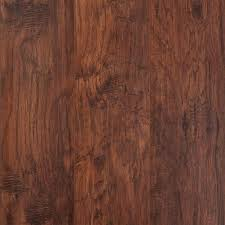 floor and decor laminate auburn hickory laminate 8mm 944101347 floor and decor