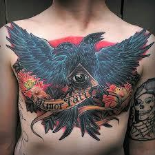 wing tattooart on instagram