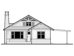 Cottage Designs by 2 Bedroom Cottage House Plans