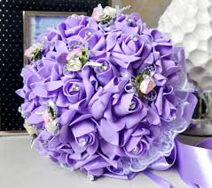 flower delivery free shipping flowers delivered free shipping flowers ideas