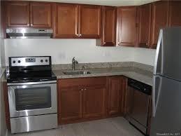 apartment unit c at 16 irving place danbury ct 06810 hotpads
