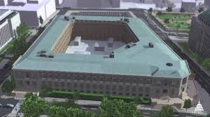 Russell Senate Office Building Floor Plan by Cannon House Office Building Youtube