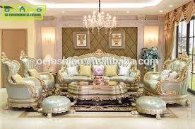 best 25 leather sofa set ideas on pinterest living room decor