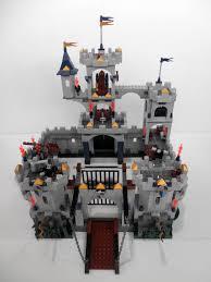 siege lego lego 7094 king s castle siege lego lego and lego