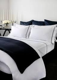 angela wickstead u0027s luxury bed linen viva