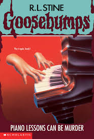 piano teacher resume sample piano lessons can be murder goosebumps wiki fandom powered by piano lessons can be murder goosebumps wiki fandom powered by wikia