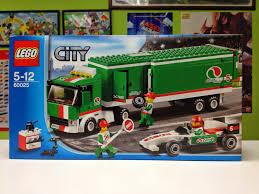 city green prix detoyz shop lego city sets restock 22 4 2014