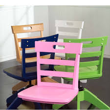 Desk Armchair Design Ideas Attractive Kid Desk Chair With Kids Desk Chairs Walmart Tags Home
