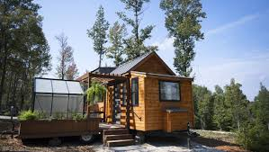buy local grow local independent we stand independent we stand tiny house wave spreading in the upstate of south carolina