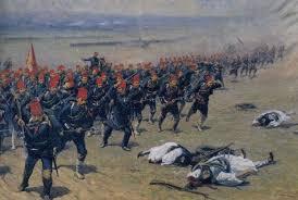 Ottoman Army Ww1 How Was The Ottoman Empire In Ww1 Quora
