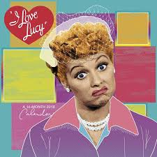 i love lucy products over 700 items in stock lucystore com