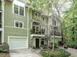 Craftsman Homes For Sale Renovated Craftsman Atlanta Real Estate Atlanta Ga Homes For