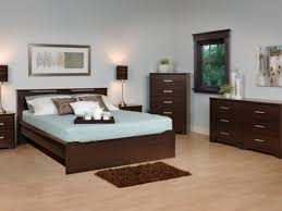 Teenage White Bedroom Furniture Bedroom Contemporary Furniture Cool Beds For Teenage Boys Metal
