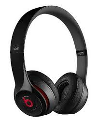 target black friday ebates target beats solo 2 on ear headphones assorted colors only