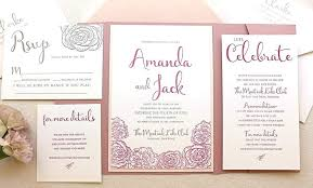 wedding invitation layout wedding invite sles wedding invitation wording sles ideas