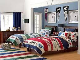 cheap child bedroom set 1955 decoration ideas