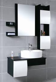 practical bathroom vanity cabinets custom home design featured image of practical bathroom vanity cabinets