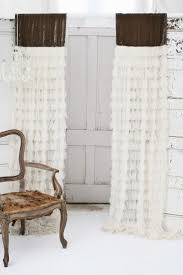 59 best couture dreams window panels images on pinterest window