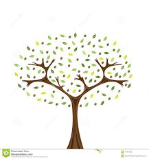 olive tree clipart many interesting cliparts