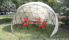 garden igloo 10ft pop up garden igloo garden geodesic dome shelter dome