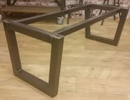 wrought iron table base for granite dining table newest designs of dining table bases for granite with
