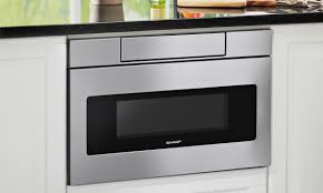 Overstock Bakers Rack Your Guide To Picking A New Microwave Overstock Com