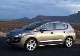 peugeot car hire europe peugeot 3008 vehicle information peugeot leasing in europe